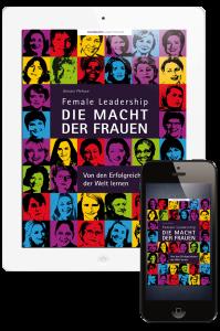Female Leadership - eBook